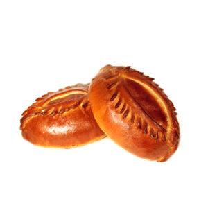 Кулебяки