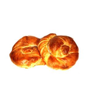 Пироги и Кулебяки