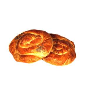 Молдавские пироги 250 гр.